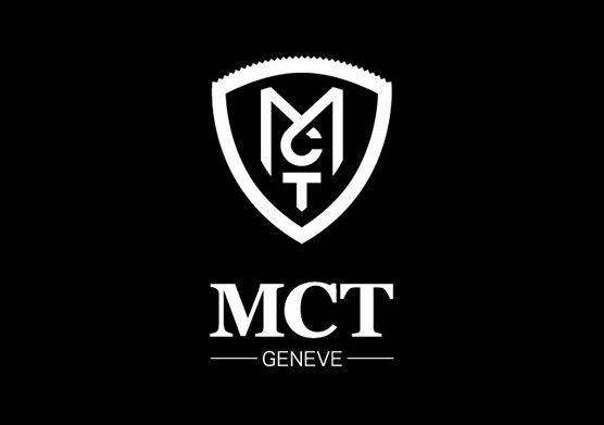 mct-watches-logo.jpg