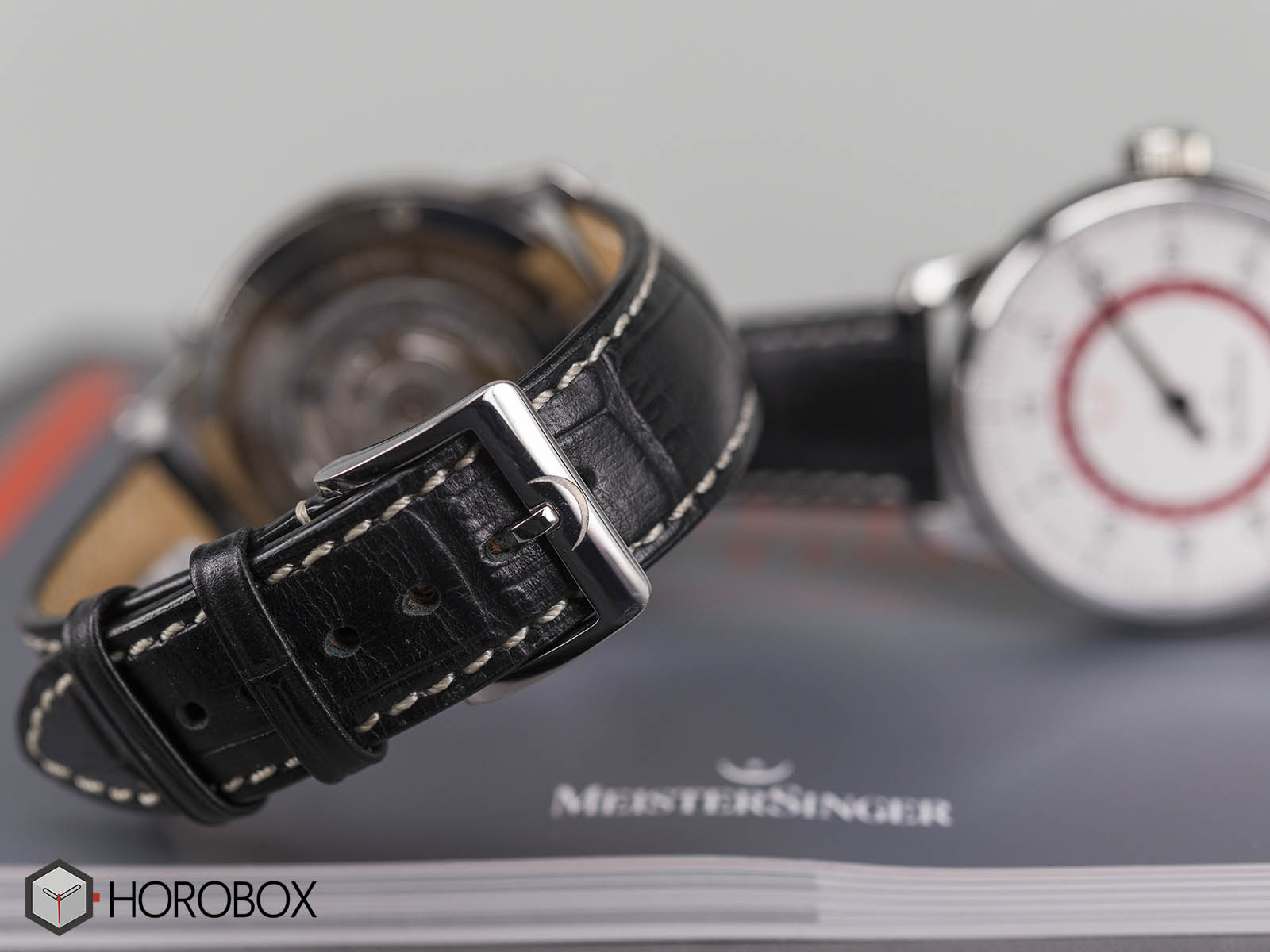 meistersinger-turkey-limited-edition-10-.jpg