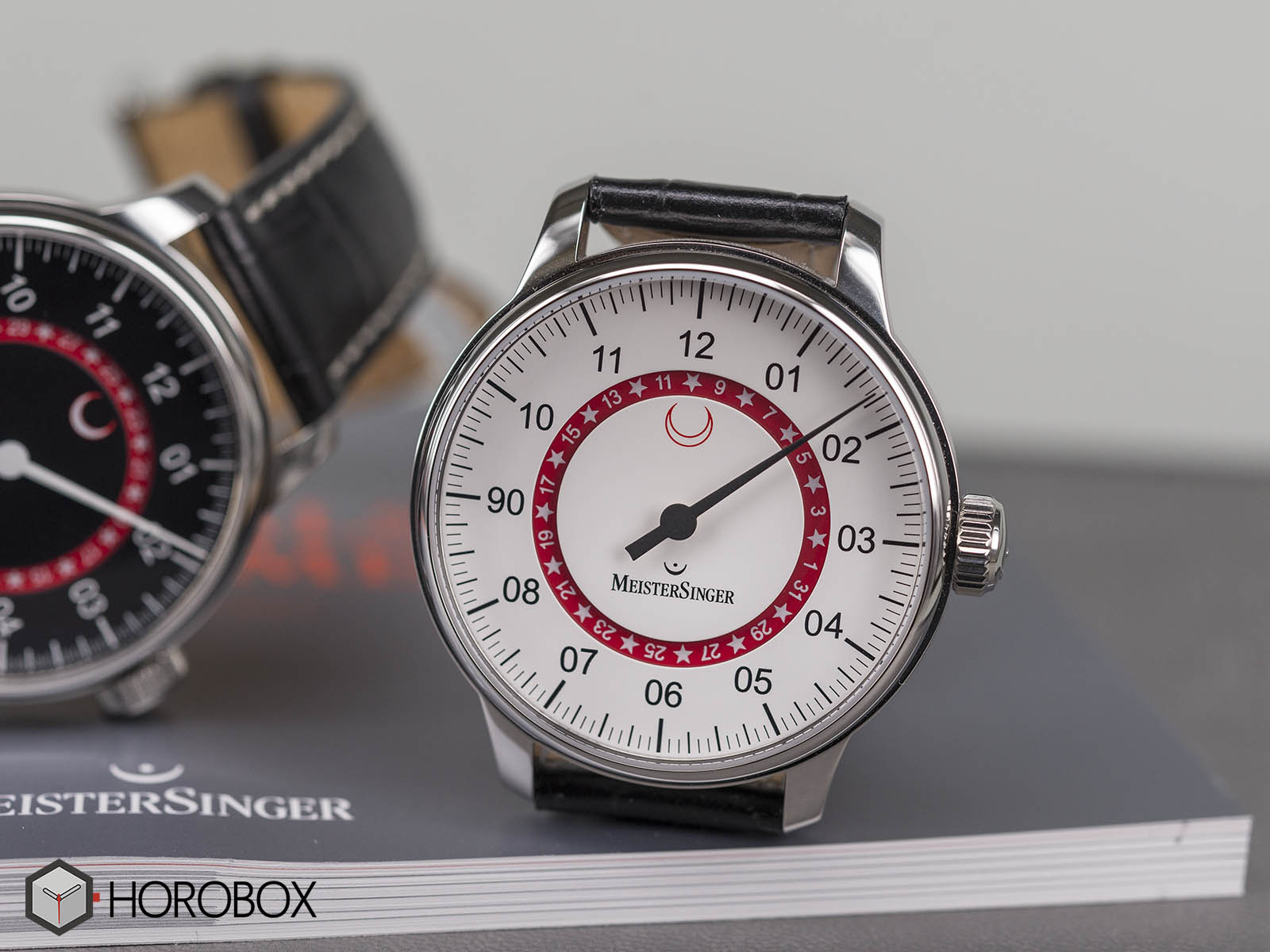 meistersinger-turkey-limited-edition-2-.jpg