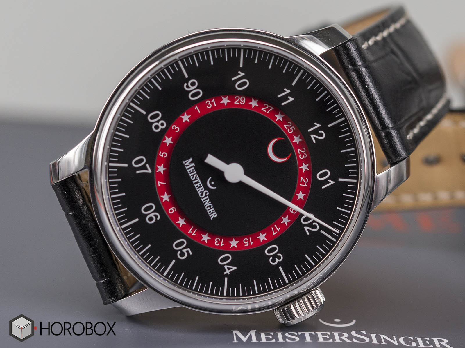 meistersinger-turkey-limited-edition-3-.jpg