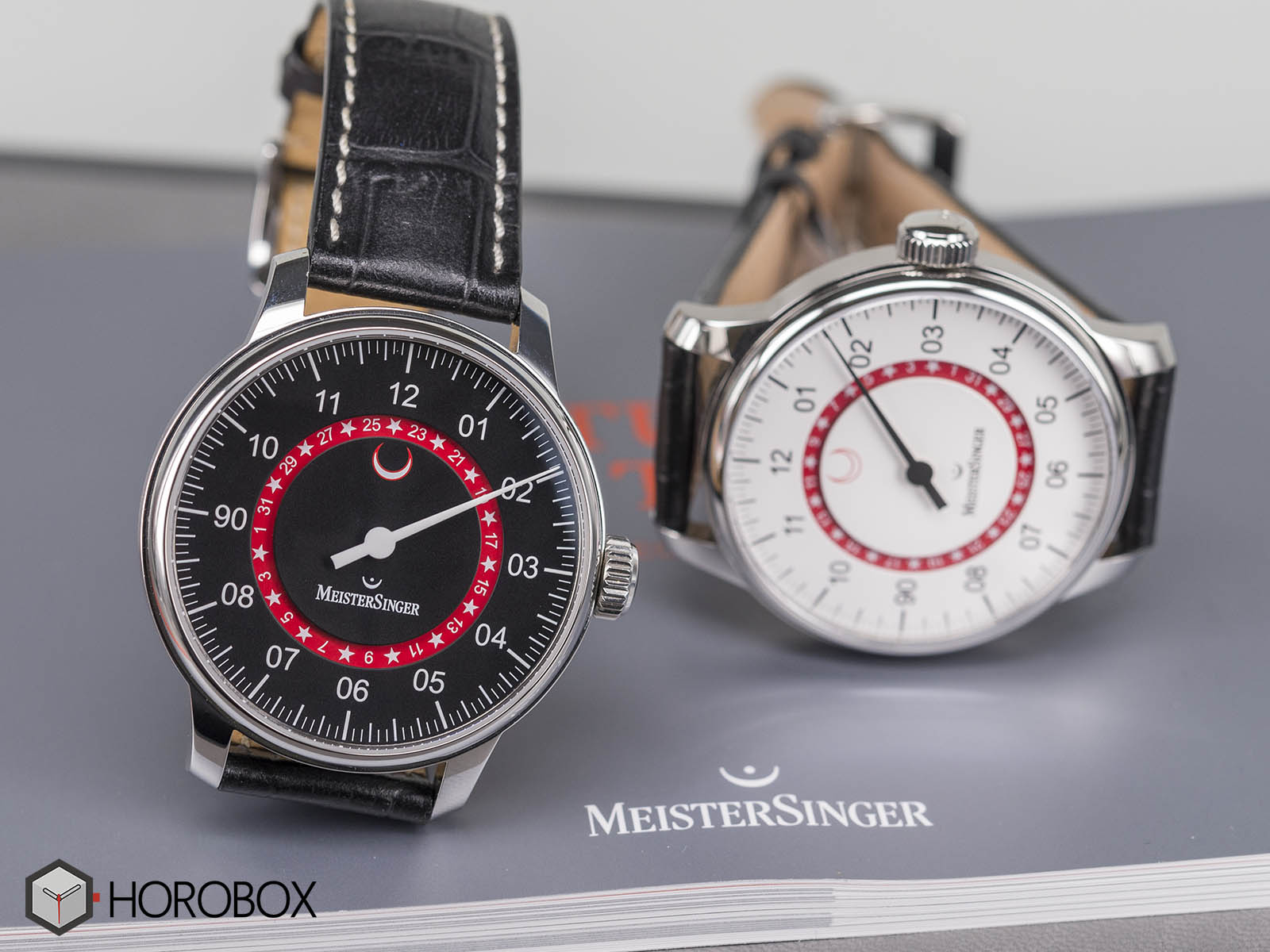 meistersinger-turkey-limited-edition-4-.jpg