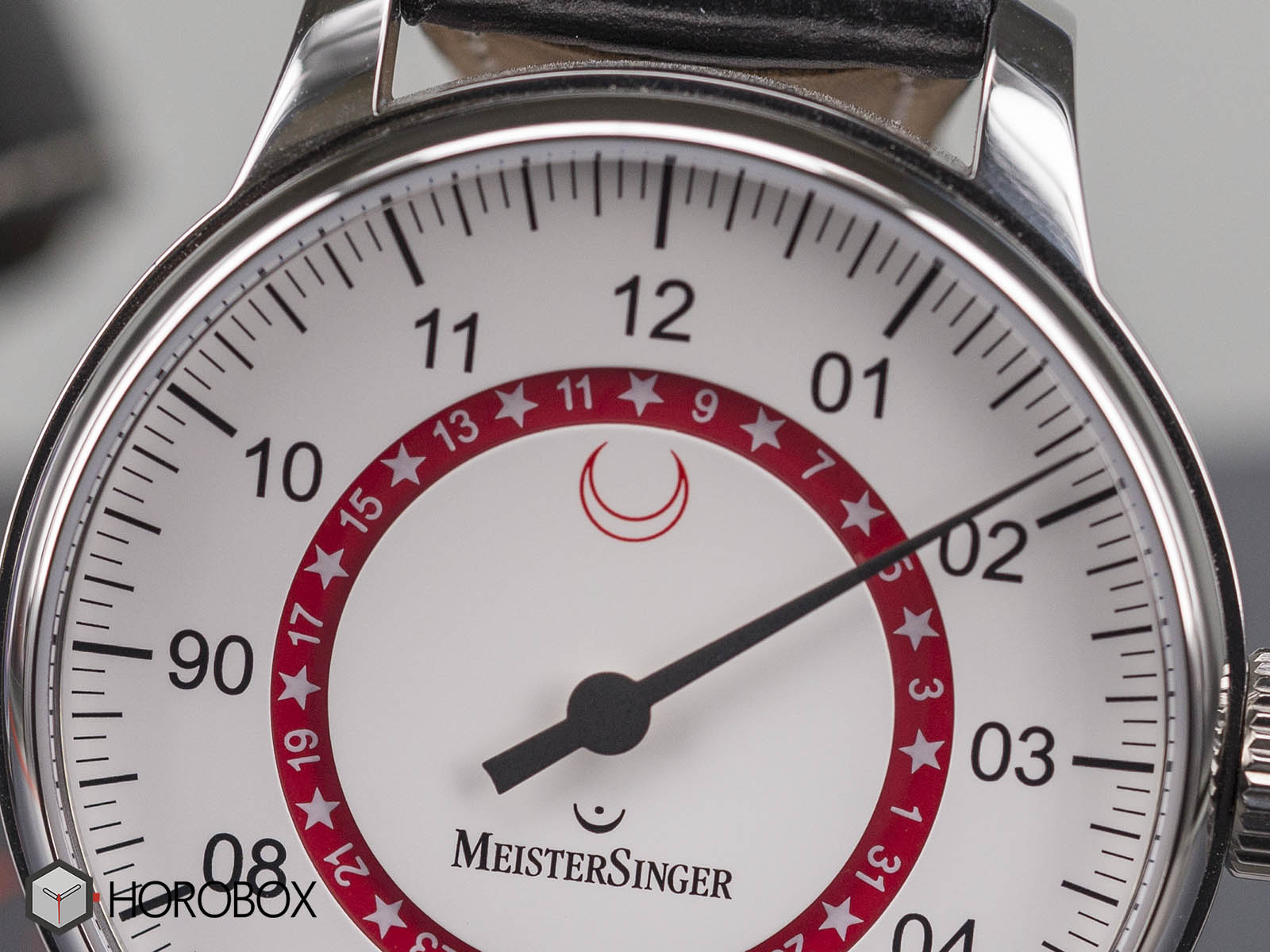meistersinger-turkey-limited-edition-5-.jpg