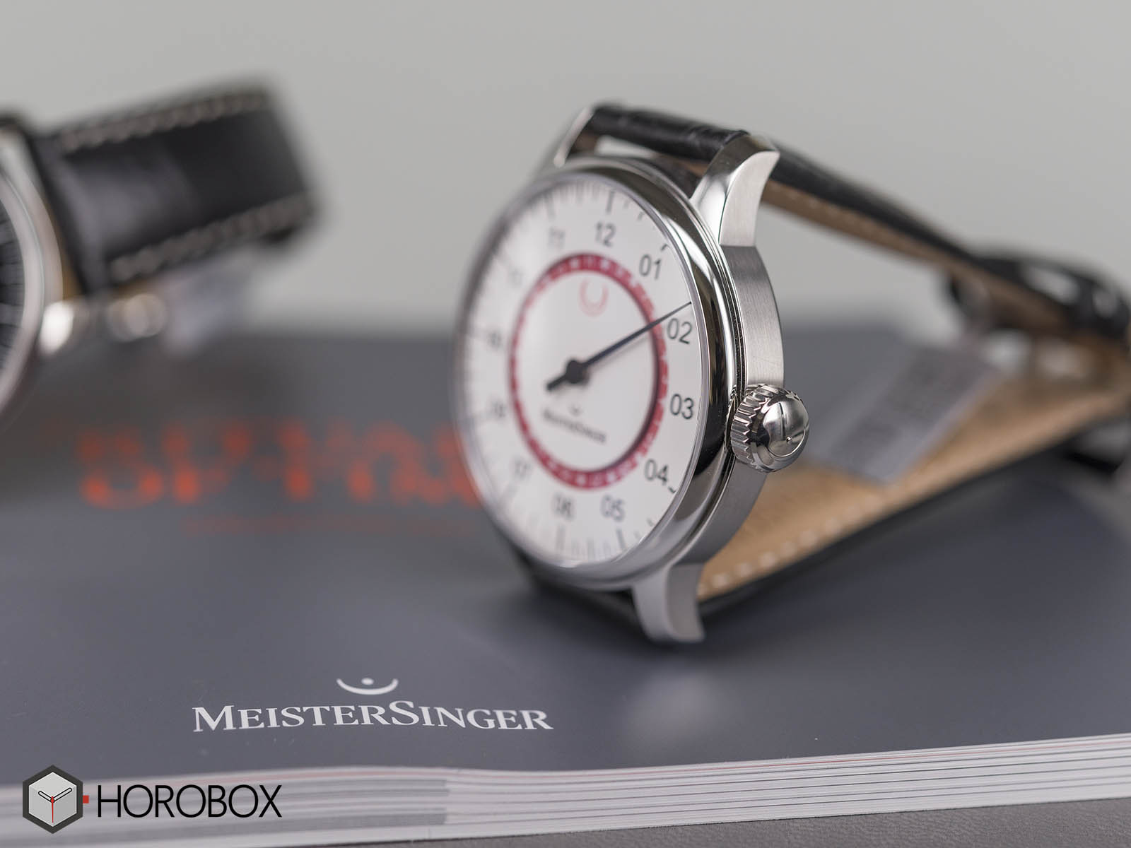 meistersinger-turkey-limited-edition-6-.jpg