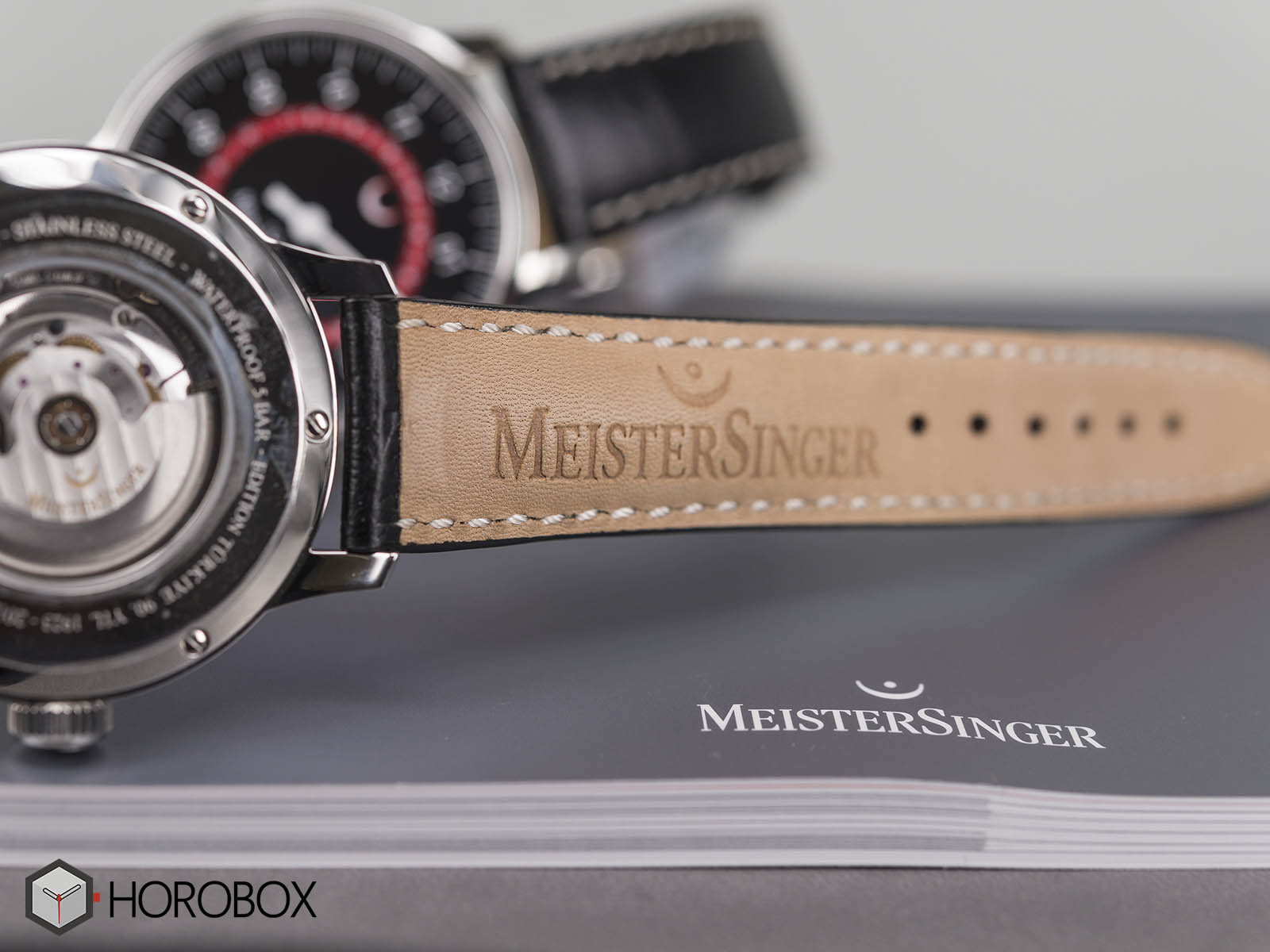 meistersinger-turkey-limited-edition-8-.jpg