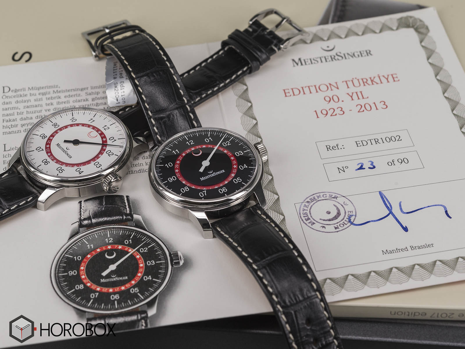 meistersinger-turkey-limited-edition.jpg