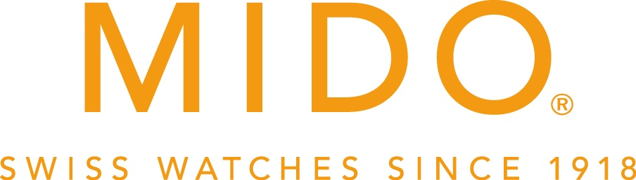 mido-watches-logo.jpg