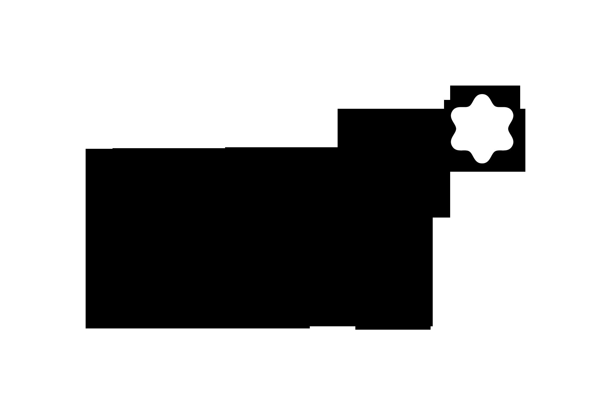 montblanc-logo-son.png