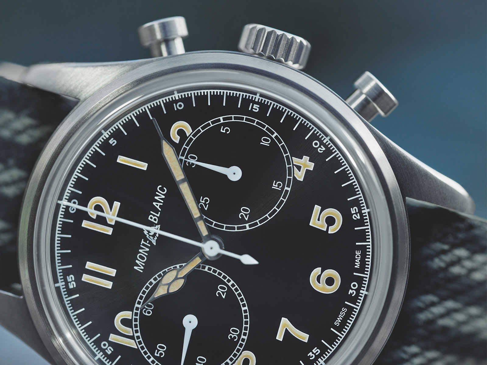 1858-Automatic-Chronograph-117835-4.jpg