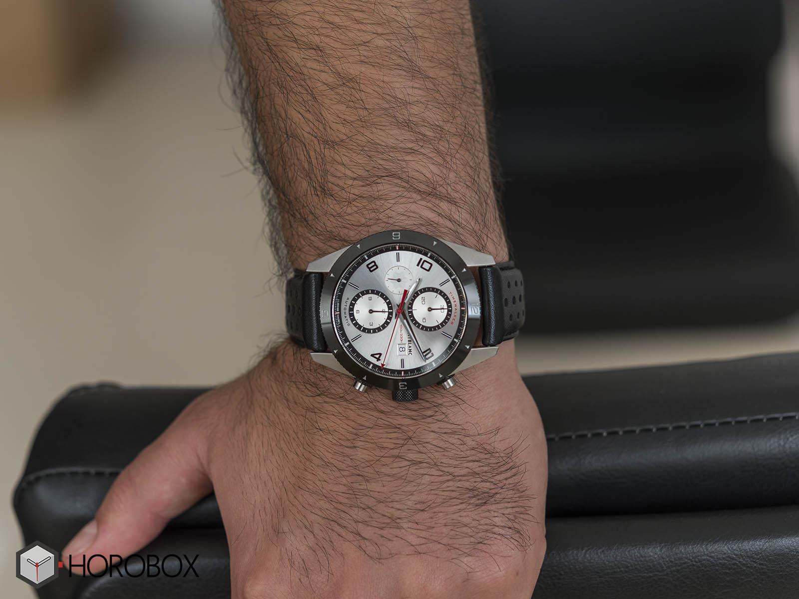 montblanc-timewalker-116100-11-.jpg
