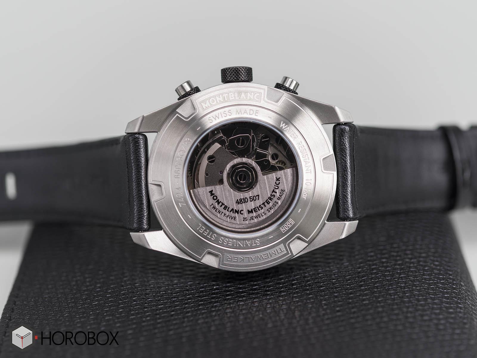 montblanc-timewalker-116100-6-.jpg
