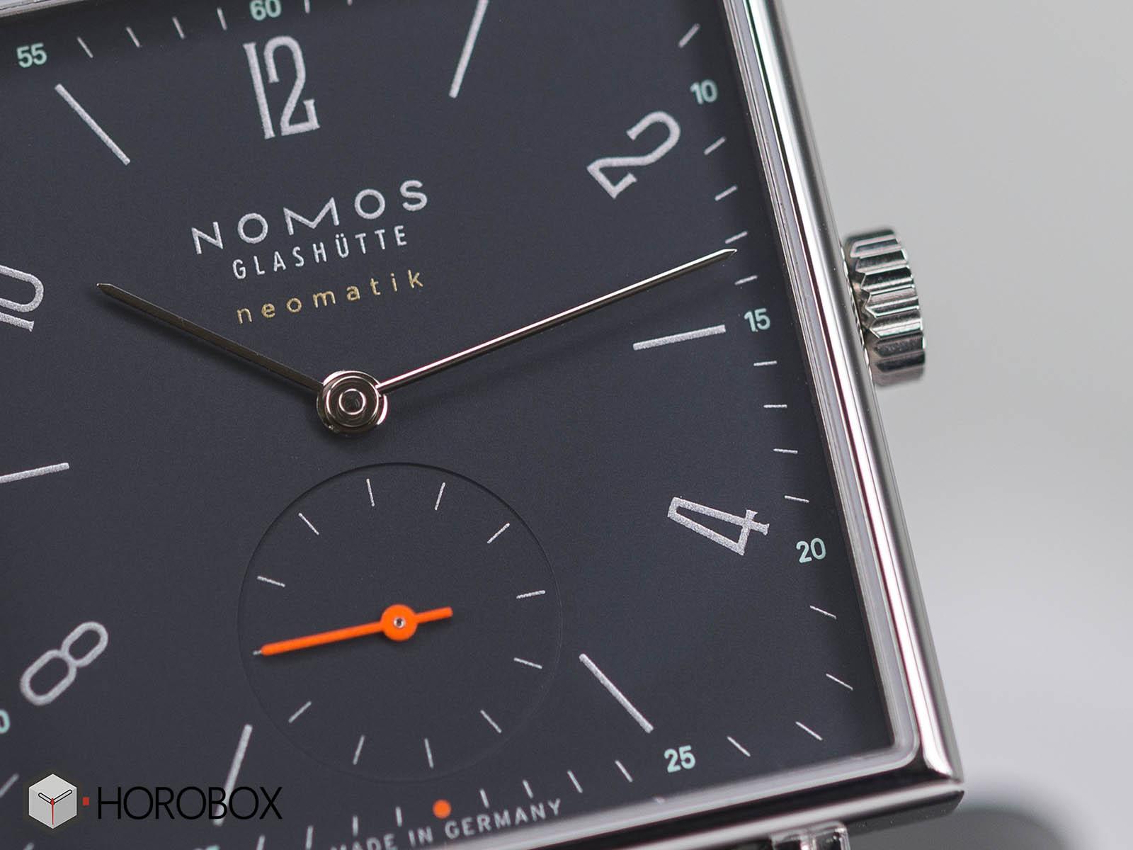 nomos-glashutte-tetra-nachtblau-3-.jpg