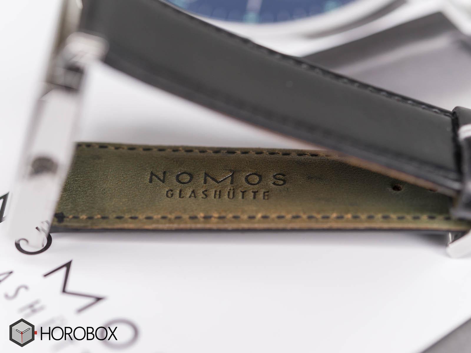 nomos-glashutte-tetra-nachtblau-6-.jpg