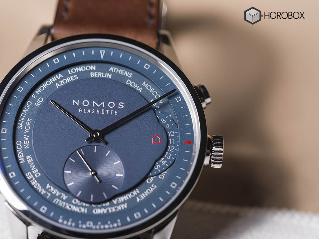 nomos-world-timer-function-807-9-.jpg