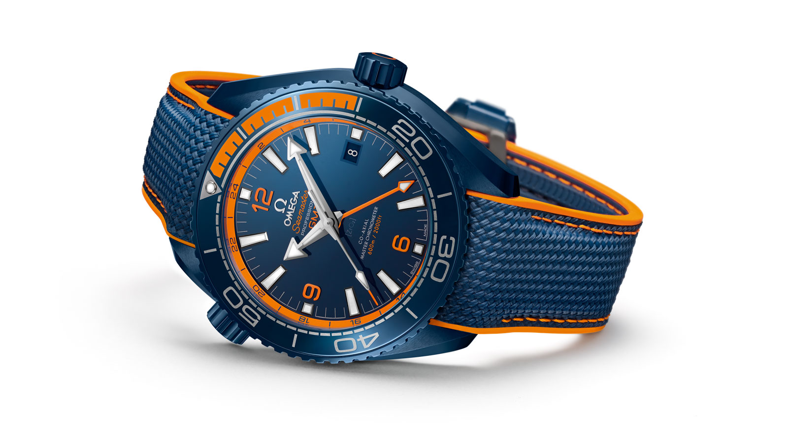 Omega-Seamaster-planet-ocean-big-blue-1.jpg