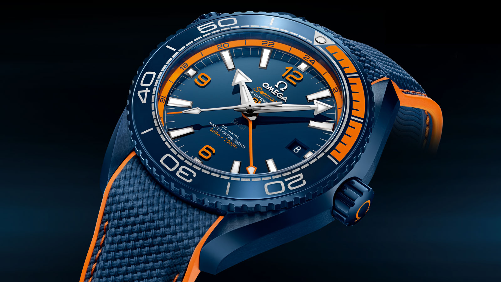 Omega-Seamaster-planet-ocean-big-blue-2.jpg