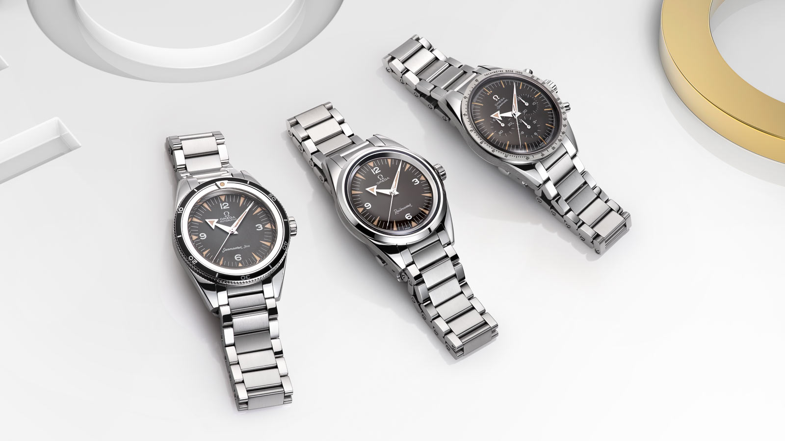 omega-1957-trilogy-limited-edition-3.jpg