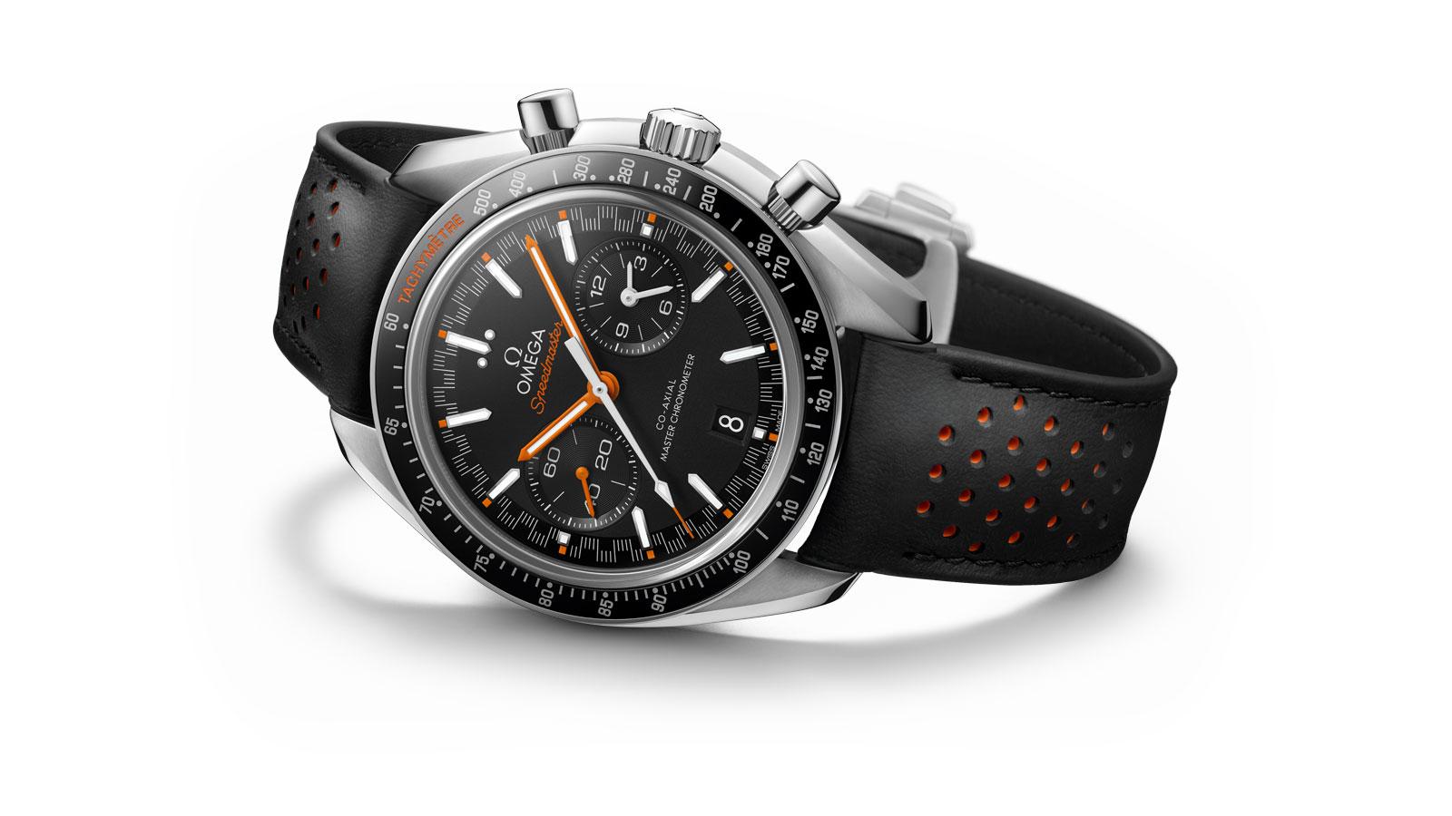 omega-speedmaster-racing-master-chronometer-1.jpg
