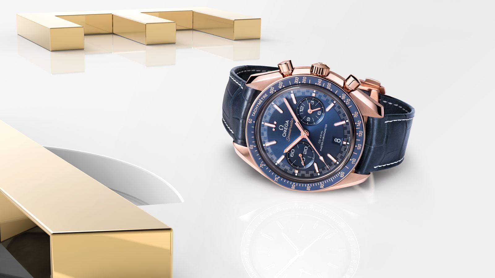 omega-speedmaster-racing-master-chronometer-3.jpg