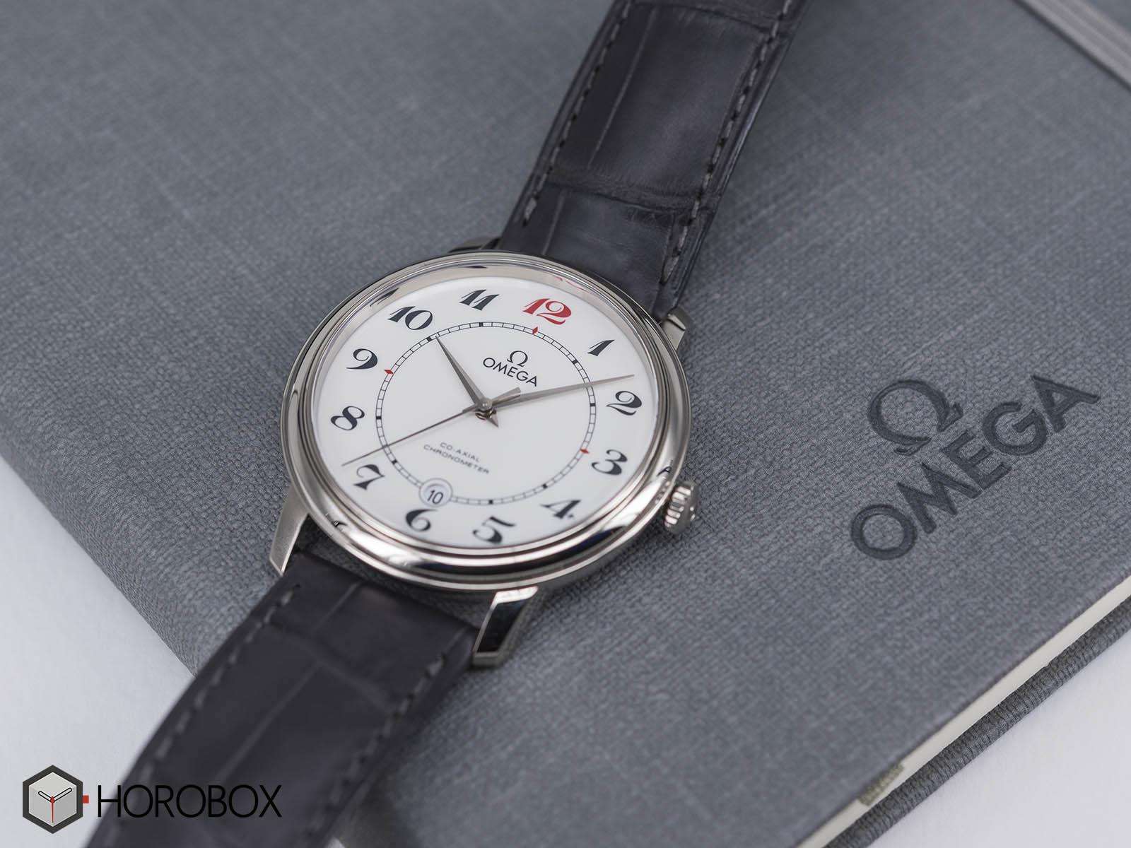 omega-de-ville-50th-424-53-40-20-04-002.jpg