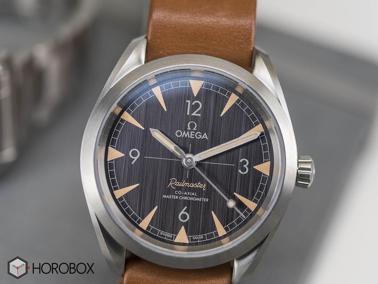 omega-seamaster-railmaster-master-chronometer-220-12-40-20-06-001-3-.jpg