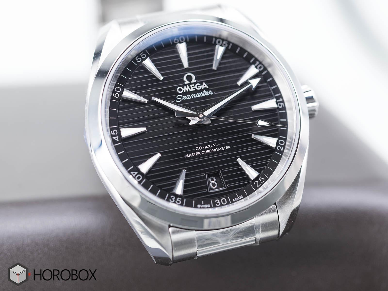 omega-seamaster-aqua-terra-150m-220-10-41-21-01-001-1-.jpg