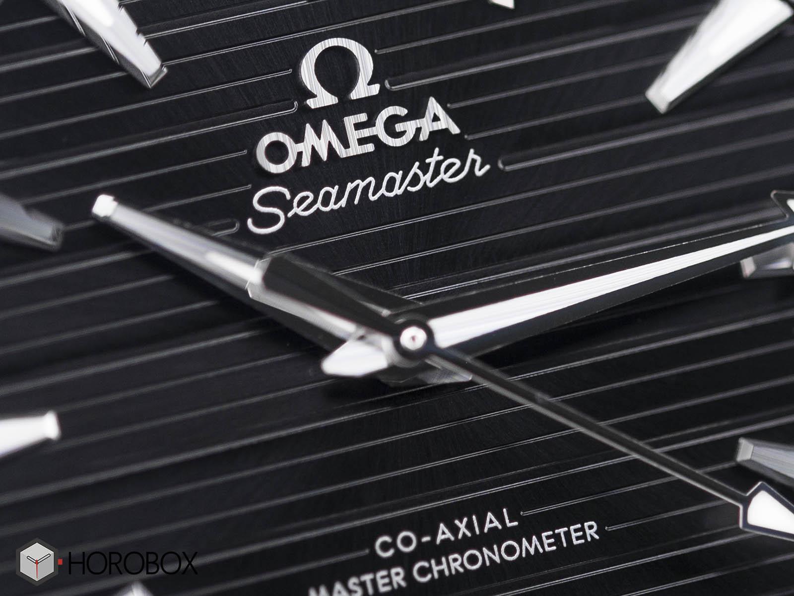 omega-seamaster-aqua-terra-150m-220-10-41-21-01-001-2-.jpg