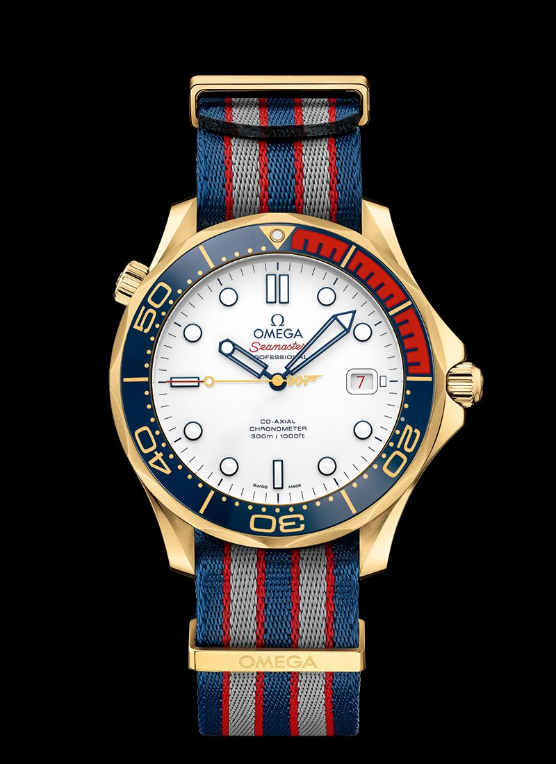 omega-seamaster-diver-300-commanders-watch-james-bond-gold.jpg
