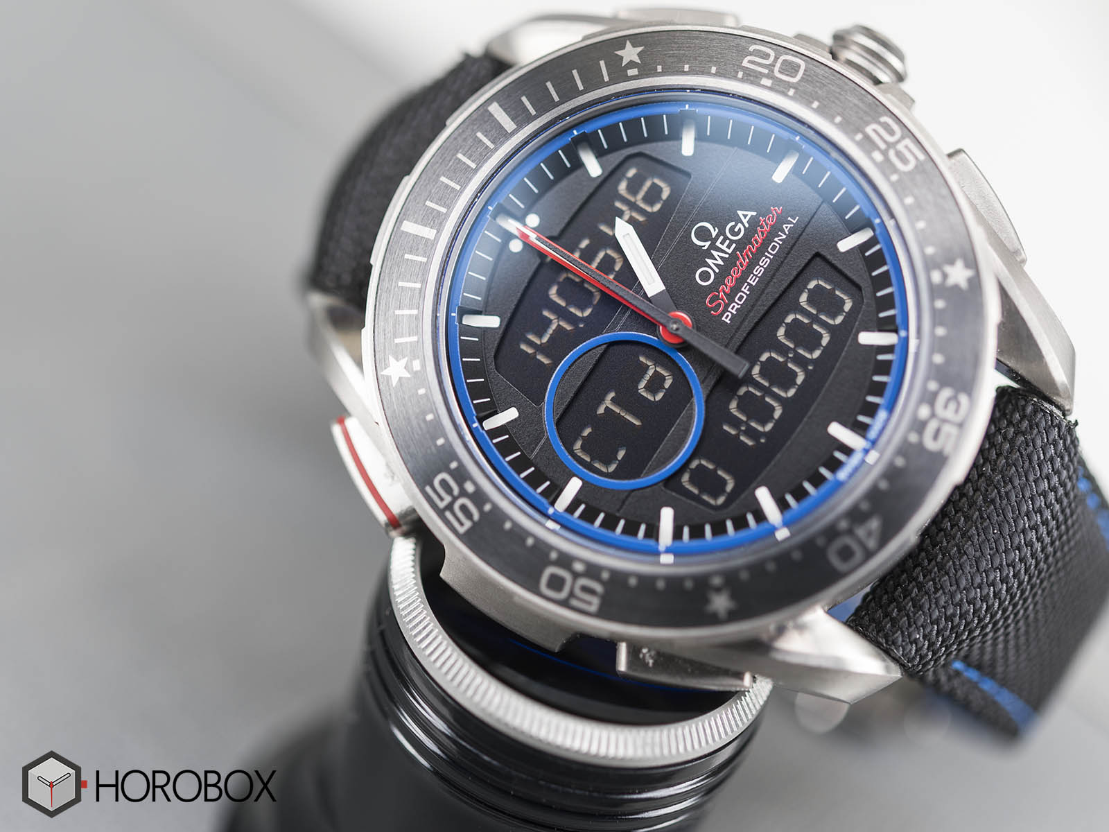 omega-speedmaster-x-33-regatta-chronograph-318-92-45-79-01-001-1-.jpg