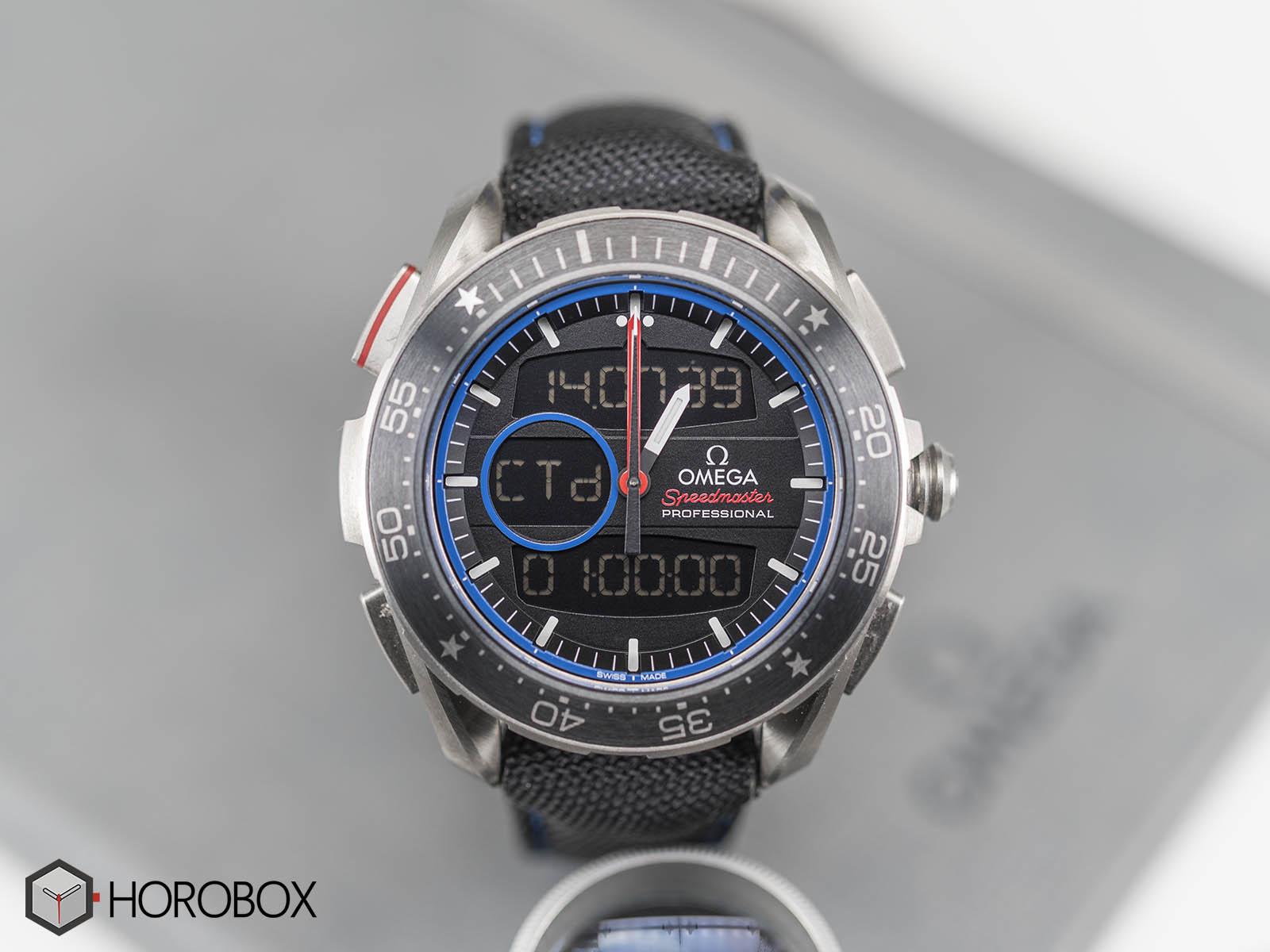 omega-speedmaster-x-33-regatta-chronograph-318-92-45-79-01-001-2-.jpg