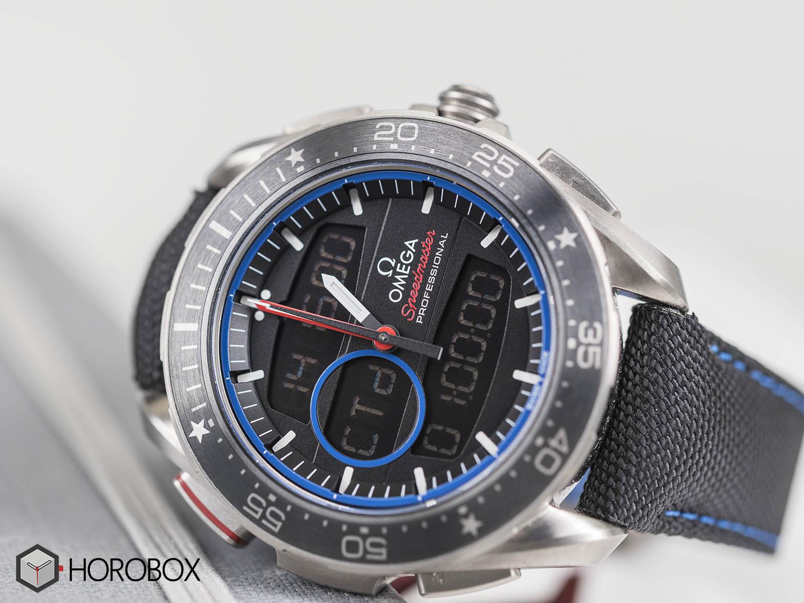 omega-speedmaster-x-33-regatta-chronograph-318-92-45-79-01-001-8-.jpg