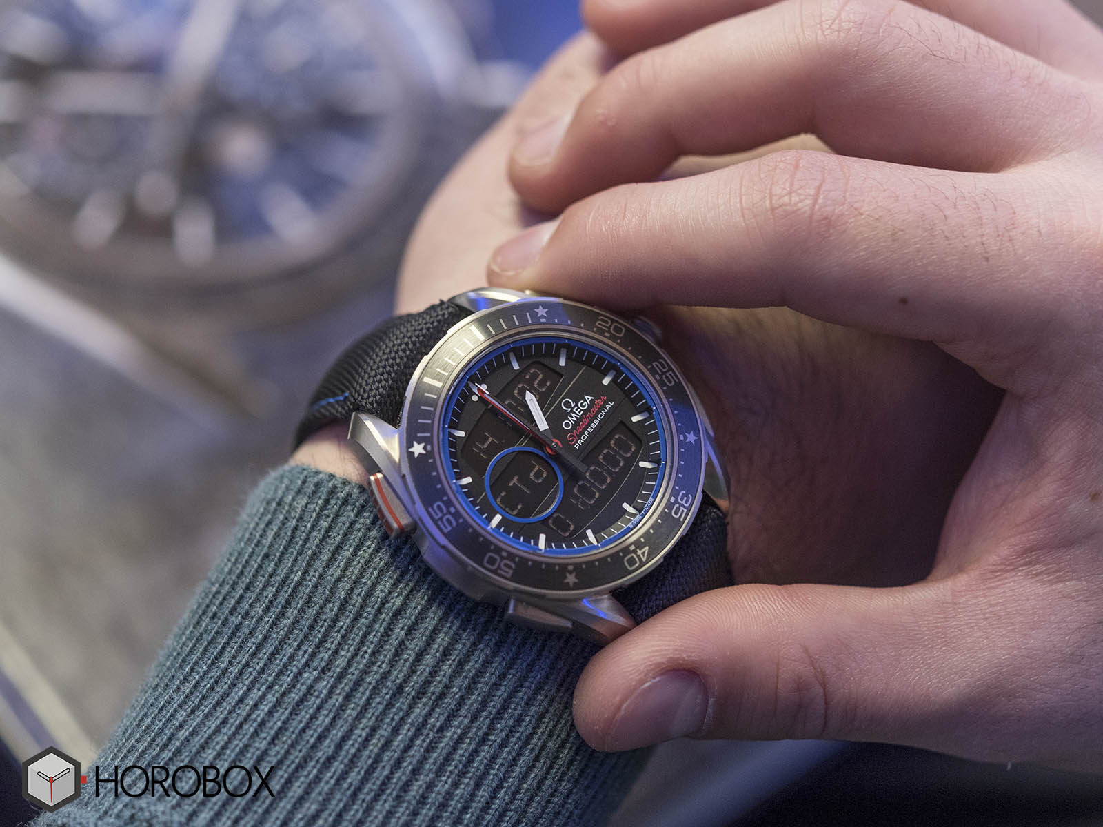 omega-speedmaster-x-33-regatta-chronograph-318-92-45-79-01-001-9-.jpg