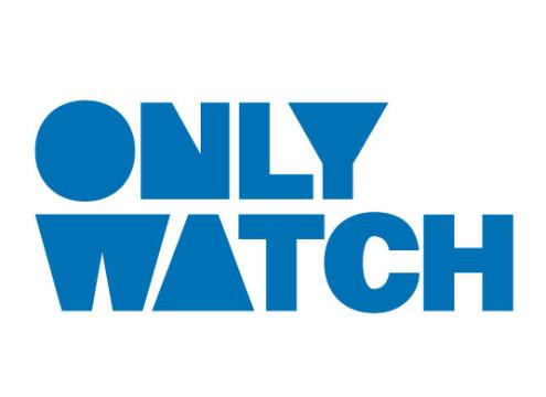 only-watch-logo.jpg