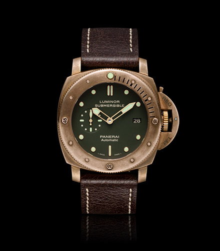 pam382_front.jpg