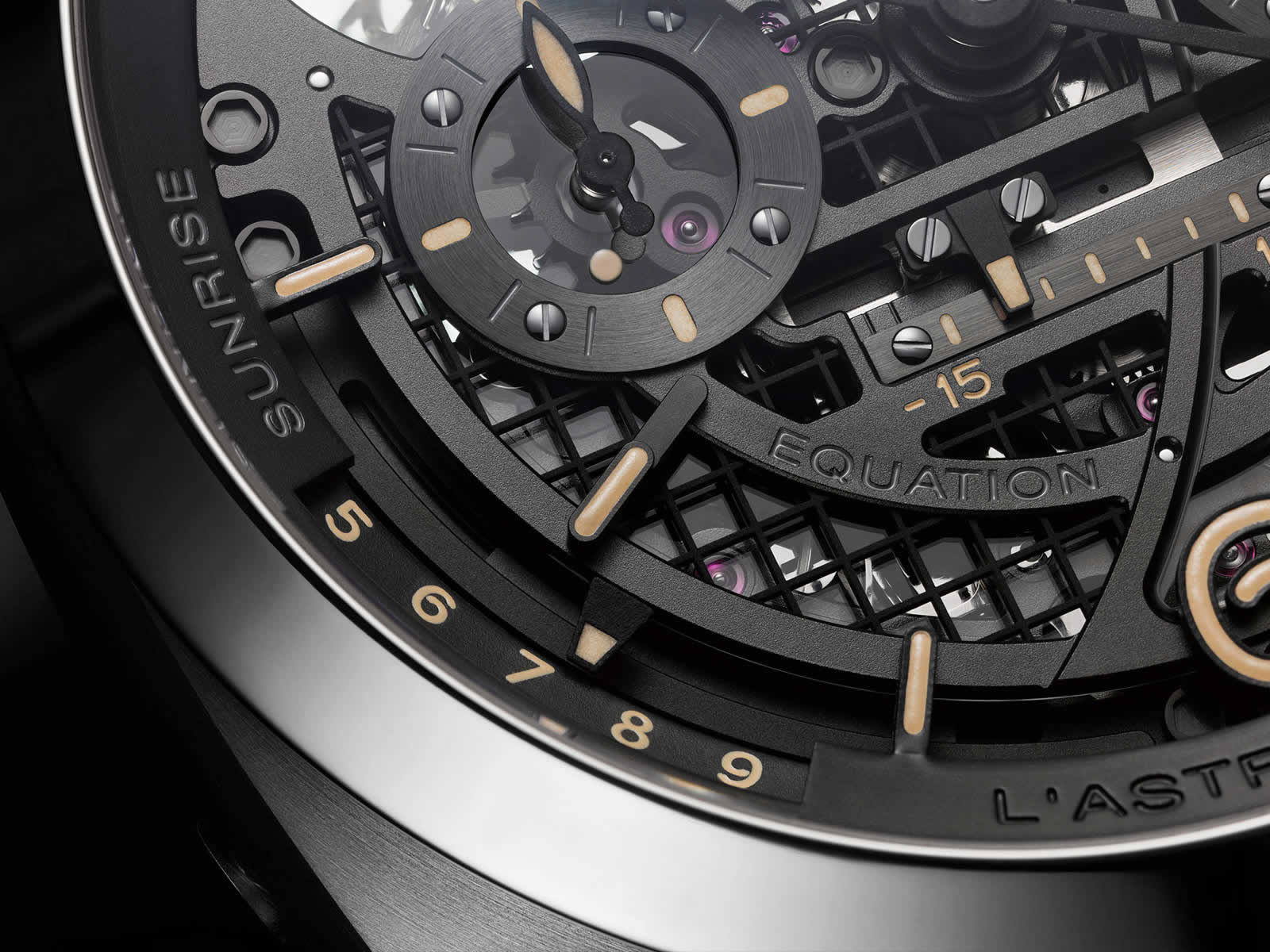 Panerai-L-Astronomo-Luminor-1950-Tourbillon-Moon-Phases-Equation-of-Time-Gmt-Pam00920-4.jpg