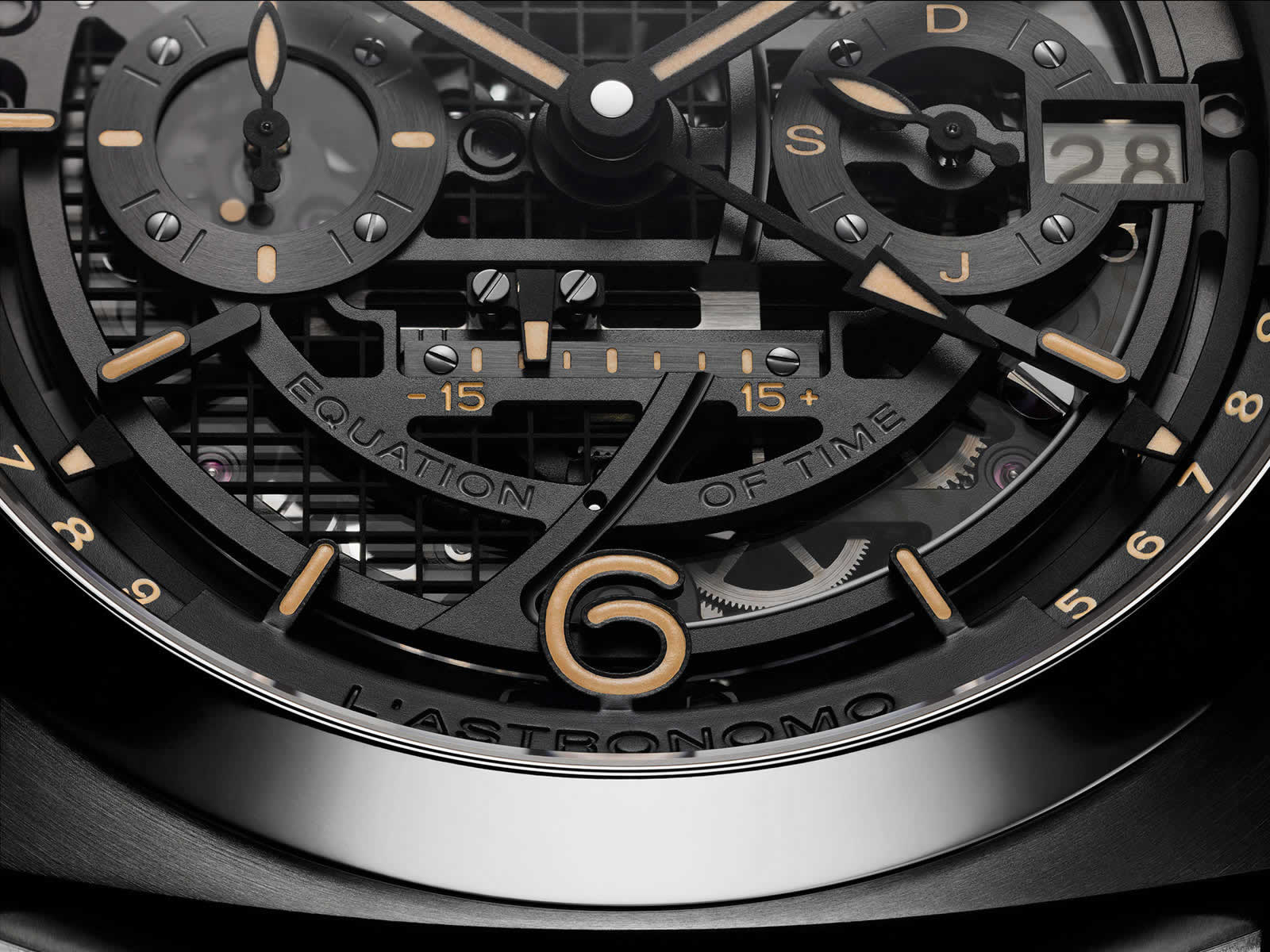Panerai-L-Astronomo-Luminor-1950-Tourbillon-Moon-Phases-Equation-of-Time-Gmt-Pam00920-6.jpg