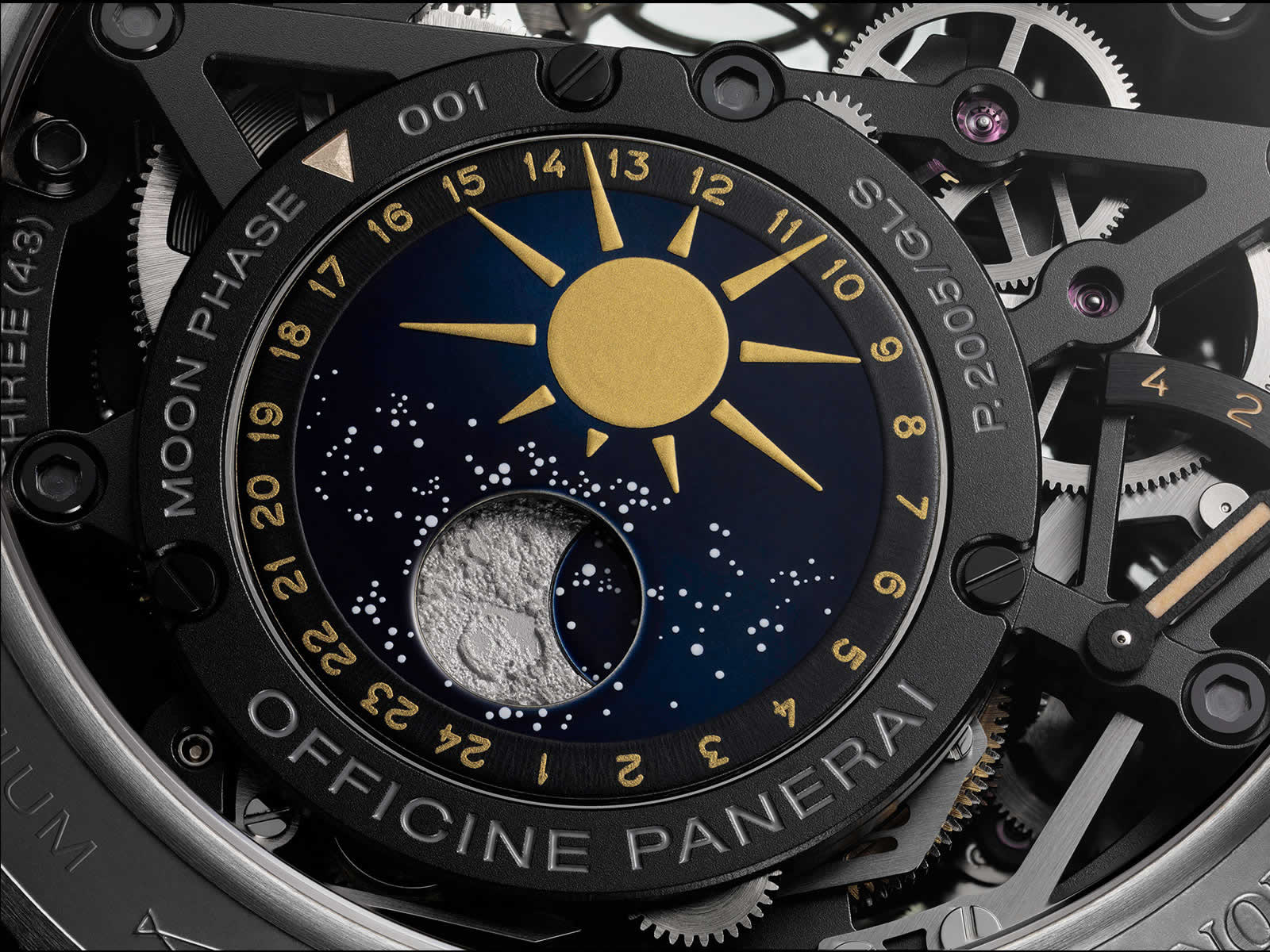 Panerai-L-Astronomo-Luminor-1950-Tourbillon-Moon-Phases-Equation-of-Time-Gmt-Pam00920-7.jpg