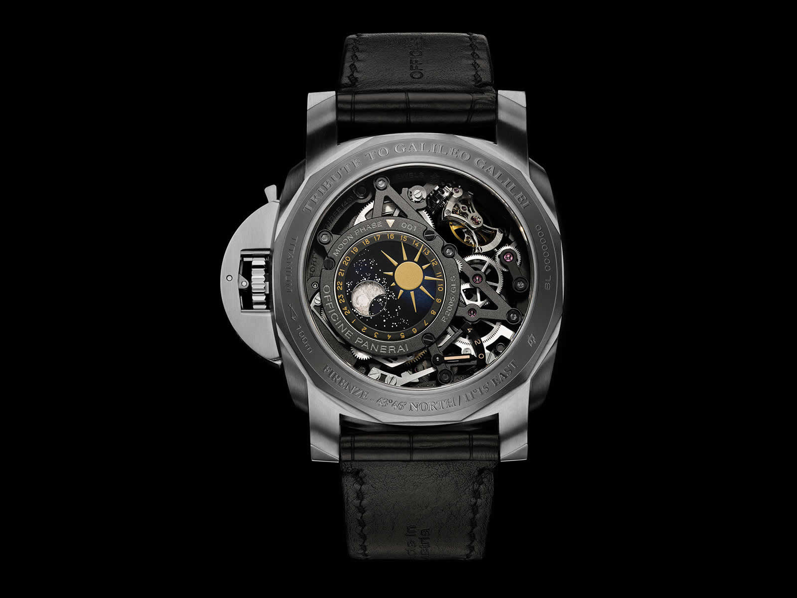 Panerai-L-Astronomo-Luminor-1950-Tourbillon-Moon-Phases-Equation-of-Time-Gmt-Pam00920-back.jpg