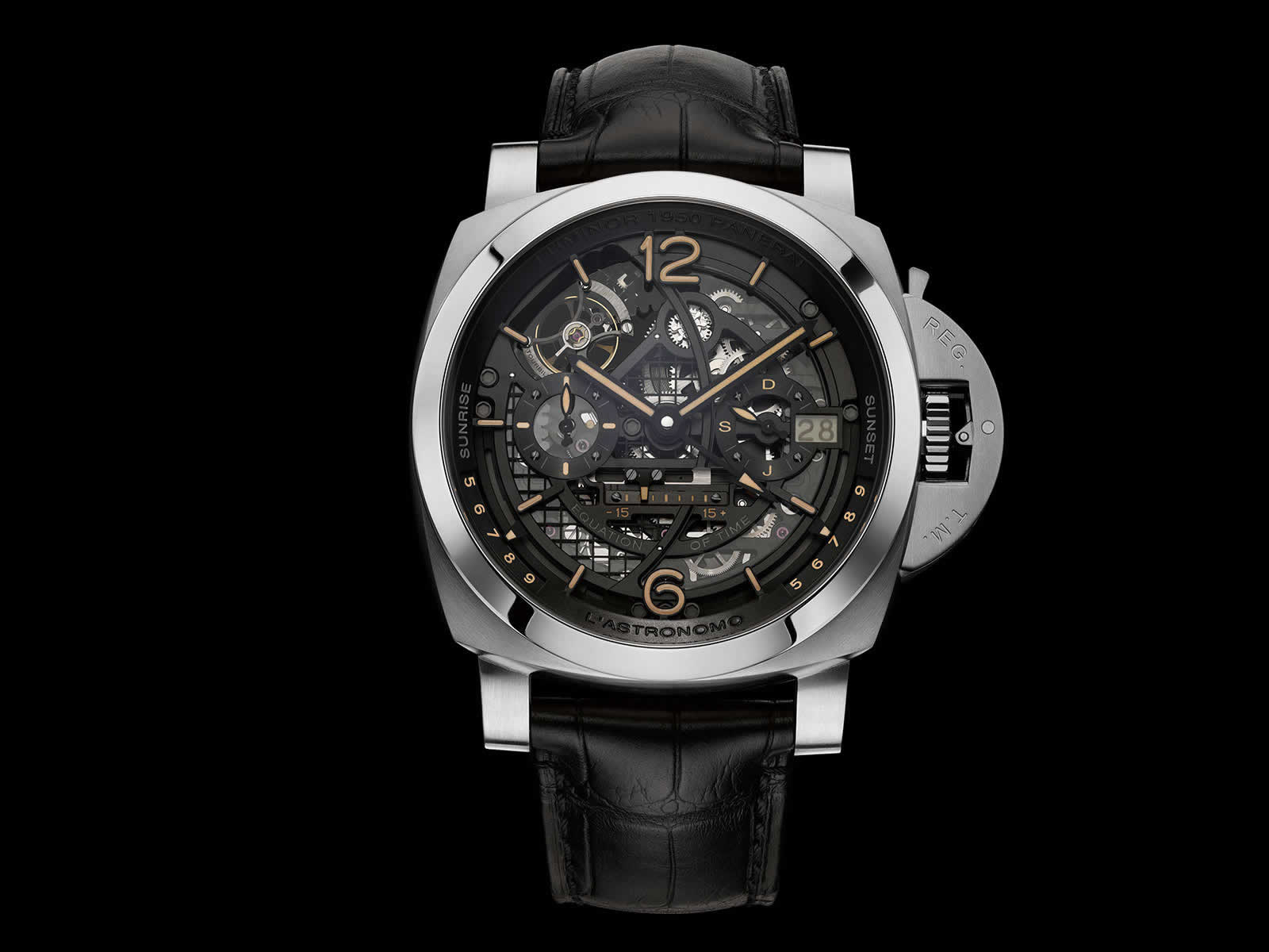 Panerai-L-Astronomo-Luminor-1950-Tourbillon-Moon-Phases-Equation-of-Time-Gmt-Pam00920-front.jpg