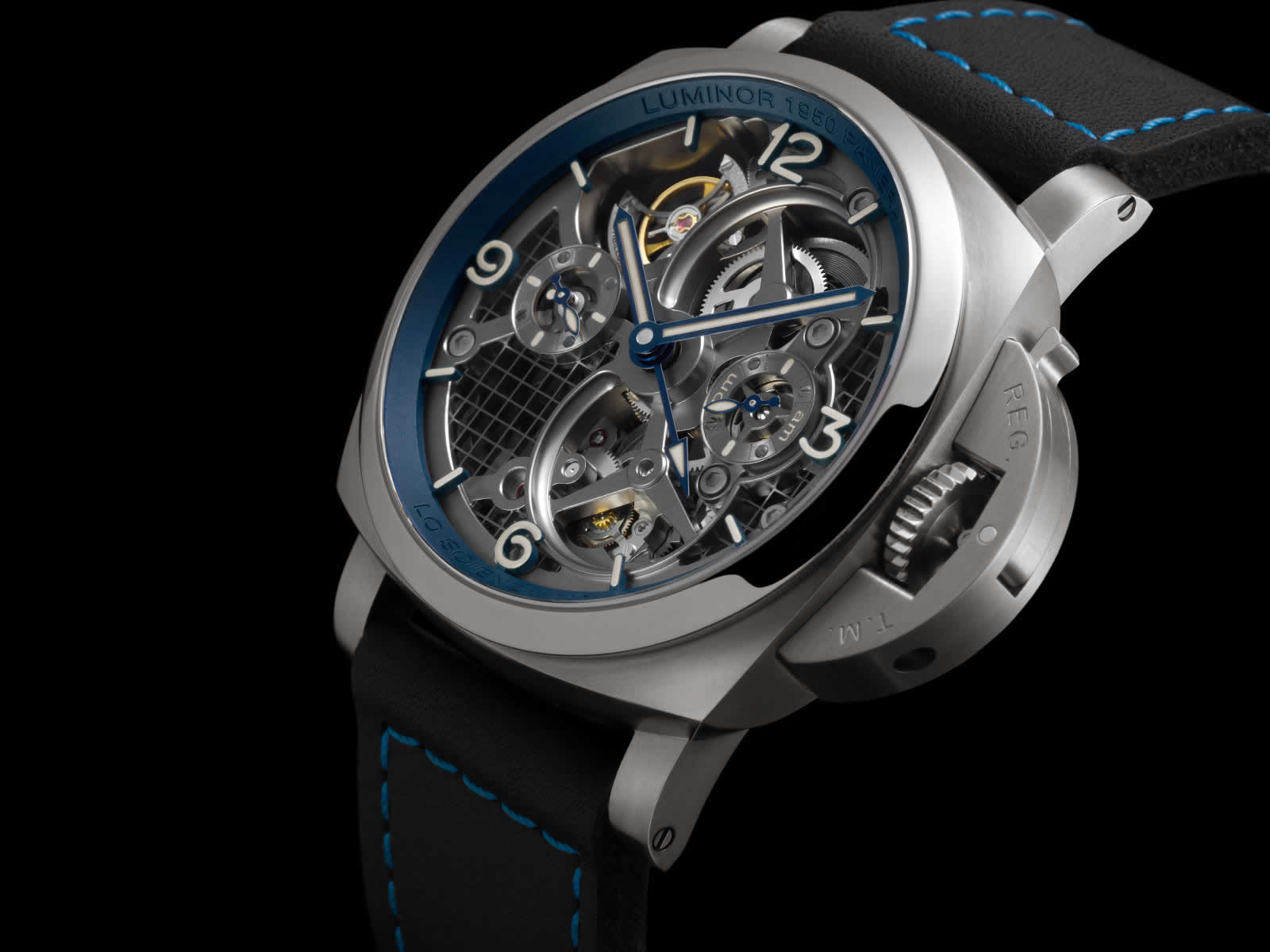 Panerai-Lo-Scienziato-Luminor-1950-Tourbillon-Gmt-Pam00767-1.jpg