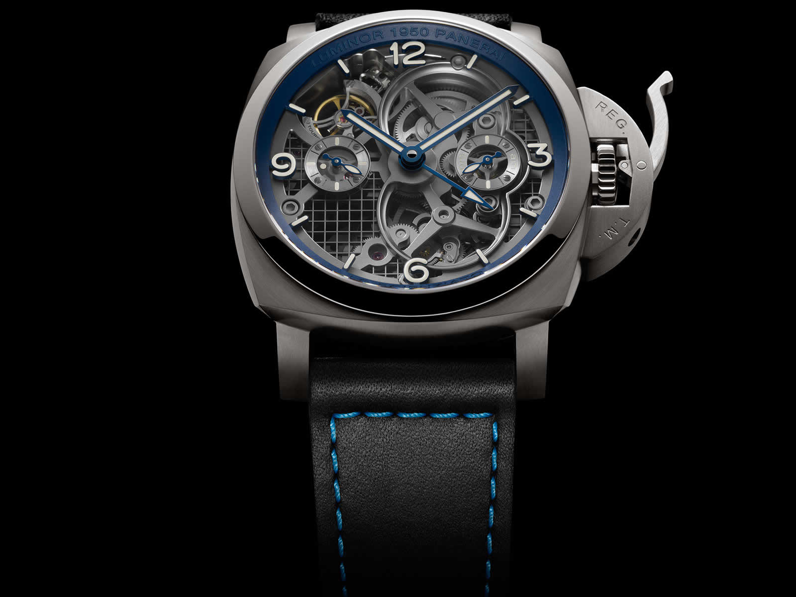 Panerai-Lo-Scienziato-Luminor-1950-Tourbillon-Gmt-Pam00767-2.jpg
