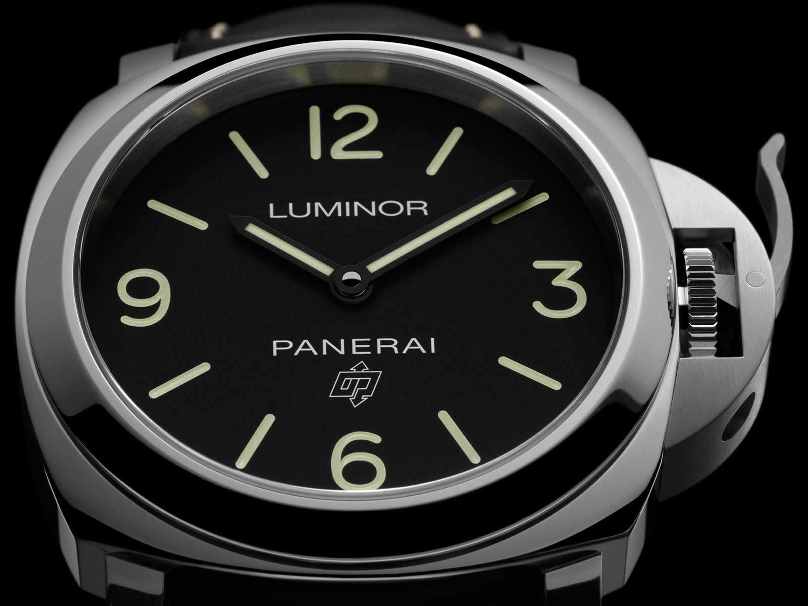 Panerai-Luminor-Base-Logo-3-Days-Pam00773-Sihh2018-1.jpg