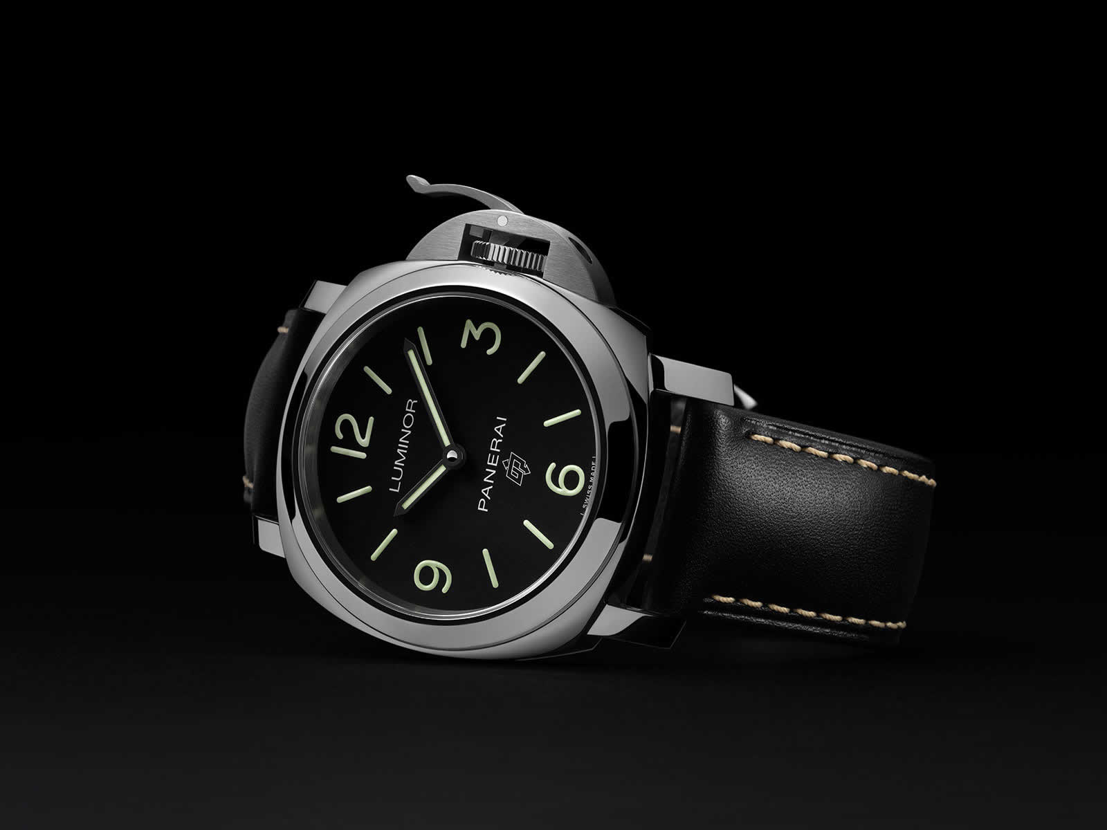 Panerai-Luminor-Base-Logo-3-Days-Pam00773-Sihh2018-6.jpg
