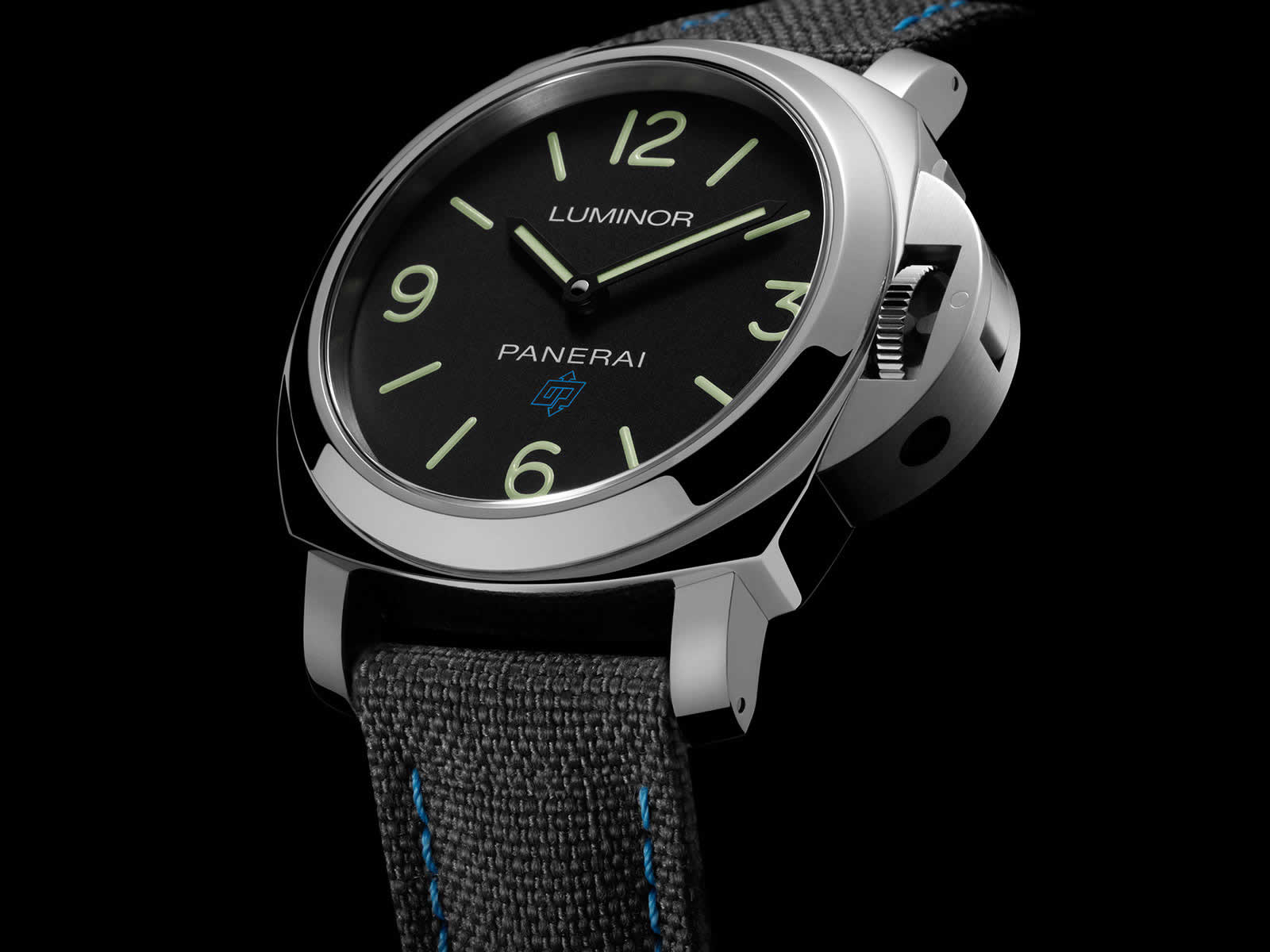 Panerai-Luminor-Base-Logo-3-Days-Pam00774-Sihh2018-1.jpg