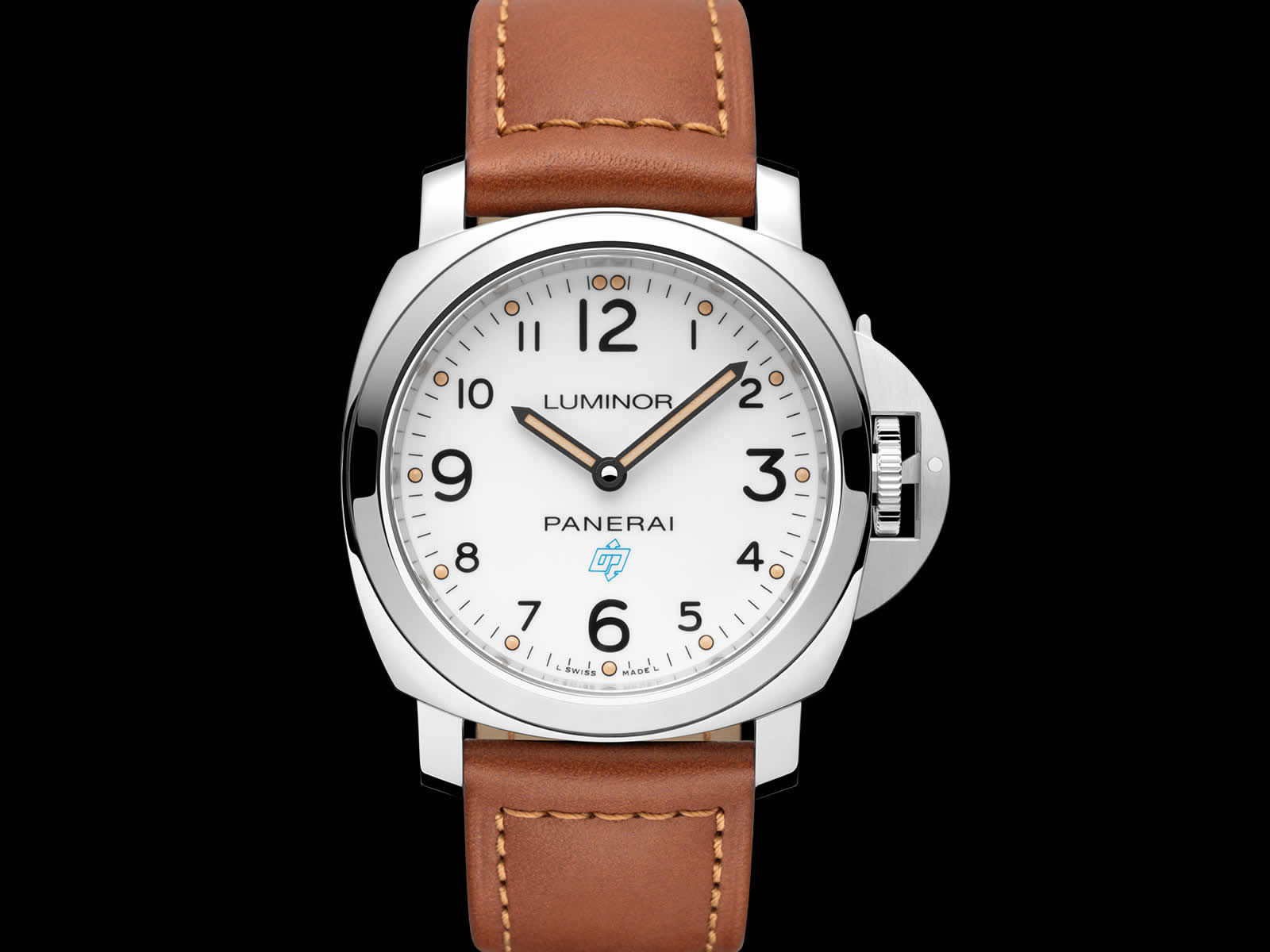 Panerai-Luminor-Base-Logo-3-Days-Pam00775-Sihh2018-5.jpg