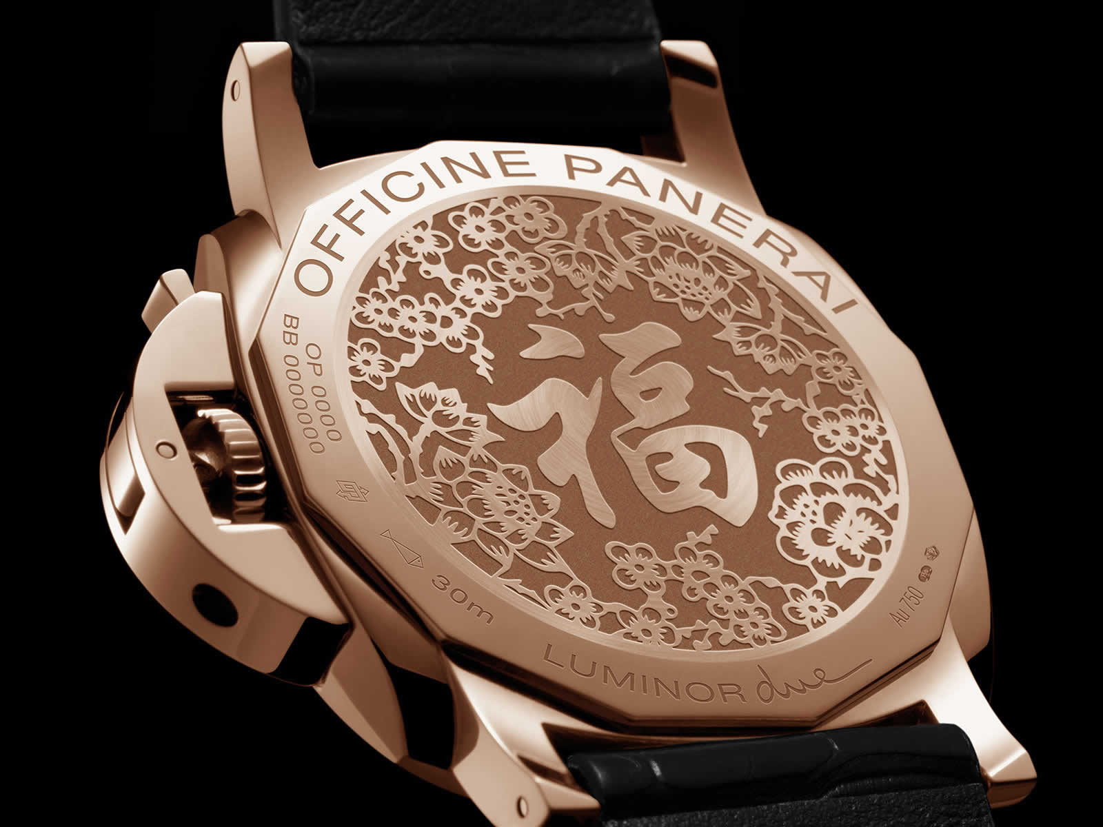 Panerai-Luminor-Due-3-Days-Automatic-Oro-Rosso-Pam00908-Sihh2018-1.jpg