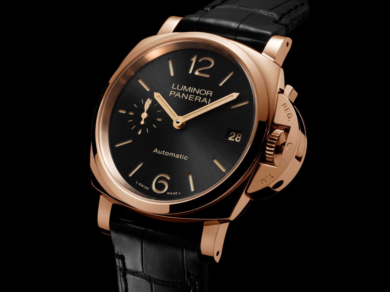 Panerai-Luminor-Due-3-Days-Automatic-Oro-Rosso-Pam00908-Sihh2018-2.jpg