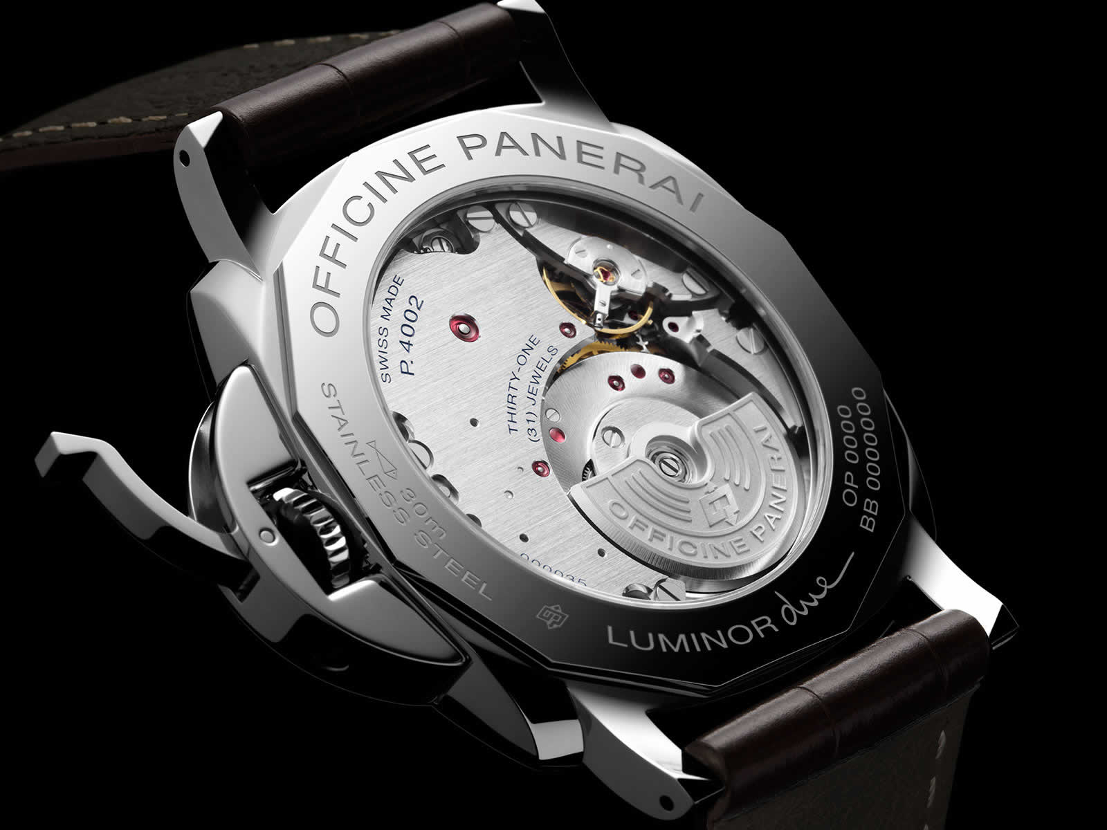 Panerai-Luminor-Due-3-Days-Gmt-Power-Reserve-Automatic-Pam00944-Sihh-2018-3.jpg