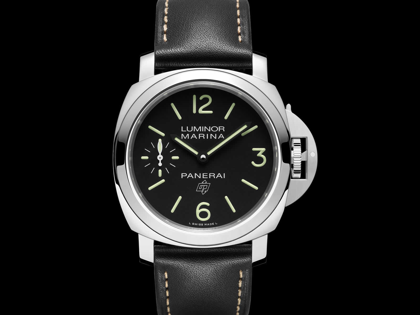 Panerai-Luminor-Marina-Logo-3-Days-Pam00776-Sihh2018-5.jpg
