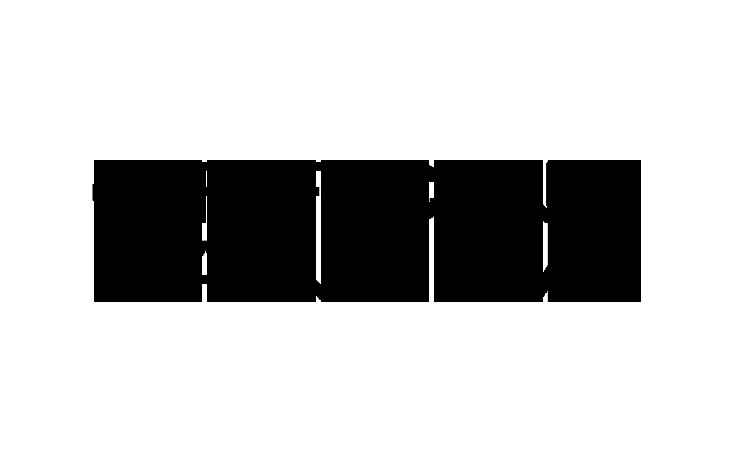 panerai-logo-2.png
