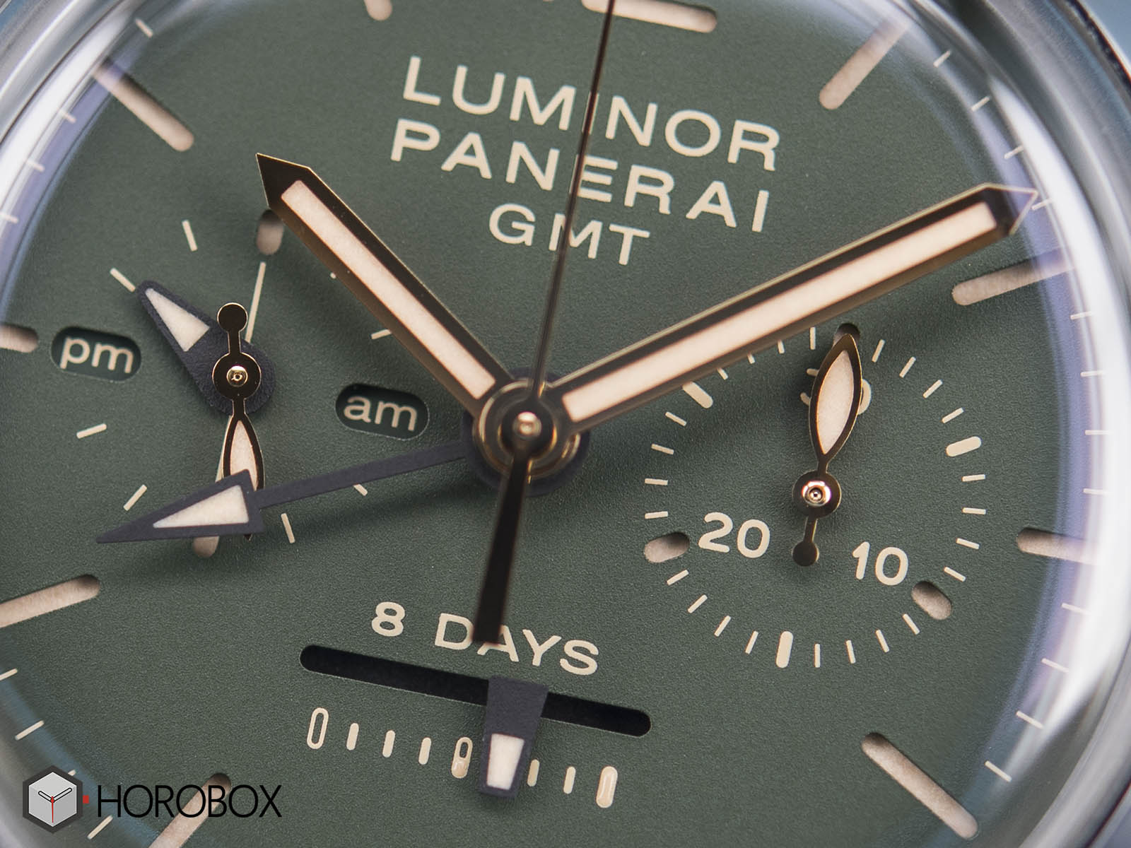 panerai-luminor-1950-chrono-monopulsante-pam737-1.jpg